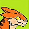 HylianDragoness's avatar