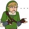 HylianExpected's avatar