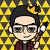 HylianHeroXIII's avatar