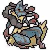 HylianLucario05's avatar