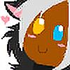HylianLycan's avatar