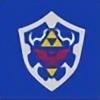 HylianNobody's avatar