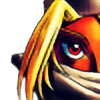 hylianspeedster's avatar