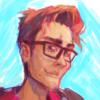 hylianwizart's avatar