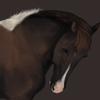 HylianWolfLink's avatar