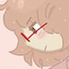 hyliasforest's avatar