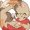 Hyliu's avatar