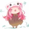 Hylla-Chan's avatar