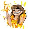 Hyllah's avatar