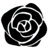 Hylleberq's avatar