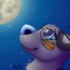 Hyllin's avatar