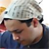 Hyllyn's avatar