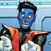 hylona14's avatar