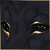 Hylothe's avatar
