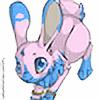 Hymakari's avatar
