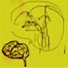 Hymenomycotina's avatar