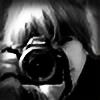 Hymnodi's avatar
