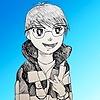 hymug's avatar