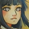 Hyna-Li's avatar