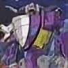 Hynageneral's avatar