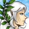HynekVictorian's avatar