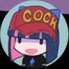 Hyneriajpg's avatar