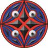 HynMayProductions's avatar