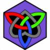 hynsb23's avatar
