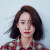 hynts's avatar