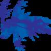 Hynvale's avatar
