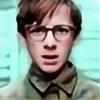 hynxxy's avatar