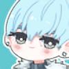 hyo-oppa's avatar