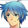 Hyo-san-desu's avatar