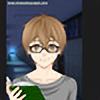 Hyo38's avatar