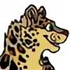 Hyoakusnow's avatar