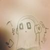 Hyoga2005's avatar
