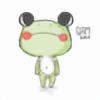 Hyojang's avatar
