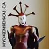 Hyokenseisou-Cosplay's avatar