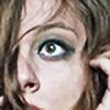 Hyoko-x3's avatar