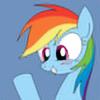 hyolark's avatar