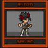 HyomaTanzaki's avatar