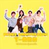 Hyomchin305's avatar