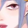 hyomoww's avatar