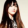 Hyomun's avatar