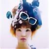 Hyonah's avatar