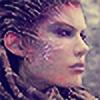 Hyony's avatar
