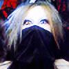 Hyoo's avatar