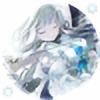 Hyori-sama's avatar