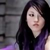 hyori's avatar
