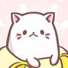 hyorinmaru23's avatar